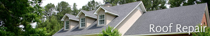 Roofing Services in PA, including Morrisville, Wayne & Norristown.