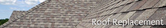 Roof Replacement in PA, including Morrisville, Wayne & Norristown.