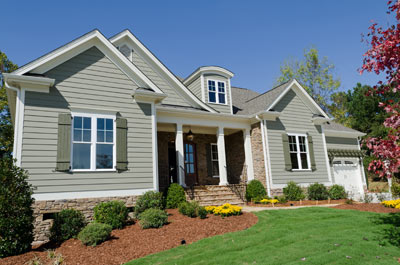 fiber cement siding in Greater Montco, Bucks, Chester, and Delaware Counties