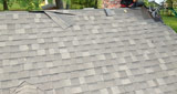 Roofing contractor in Ambler, Huntingdon Valley