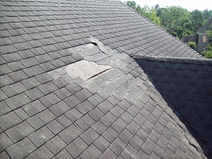 roof repair in Pennsylvania