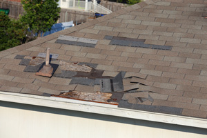 Greater Montco, Bucks, Chester, and Delaware Counties roof repair
