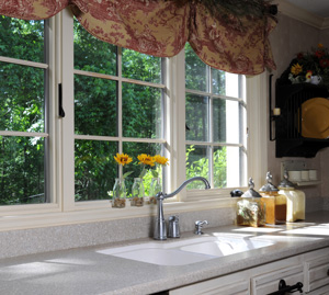 Bensalem, PA's window and door experts